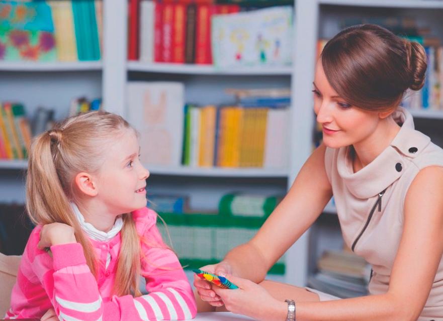 Curso de Aperfeiçoamento em Atendimento Educacional Especializado (AEE).